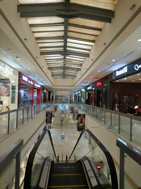 Photo de Dubai Outlet Mall